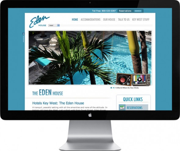Eden-House-Key-West-Web-Design