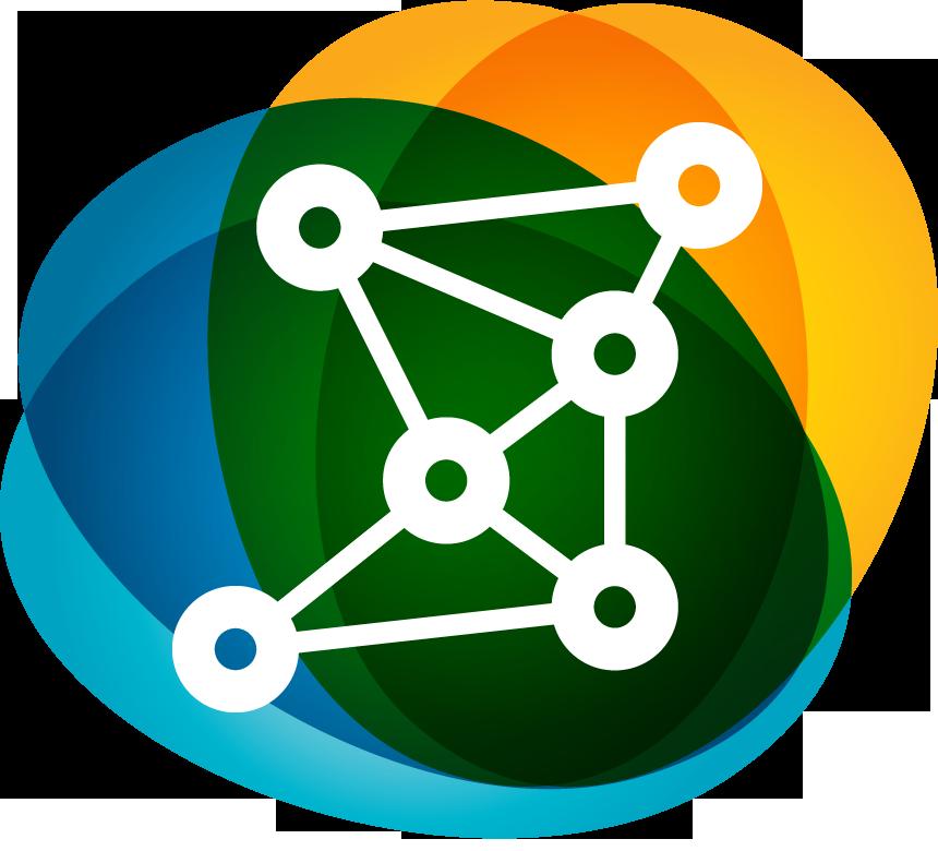 Key West Search Engine Optimization