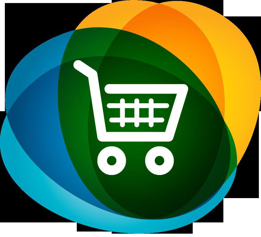 Key West eCommerce Web Design
